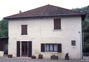 Exemples de simulation de renovation de maisons for Couleur facade maison simulation